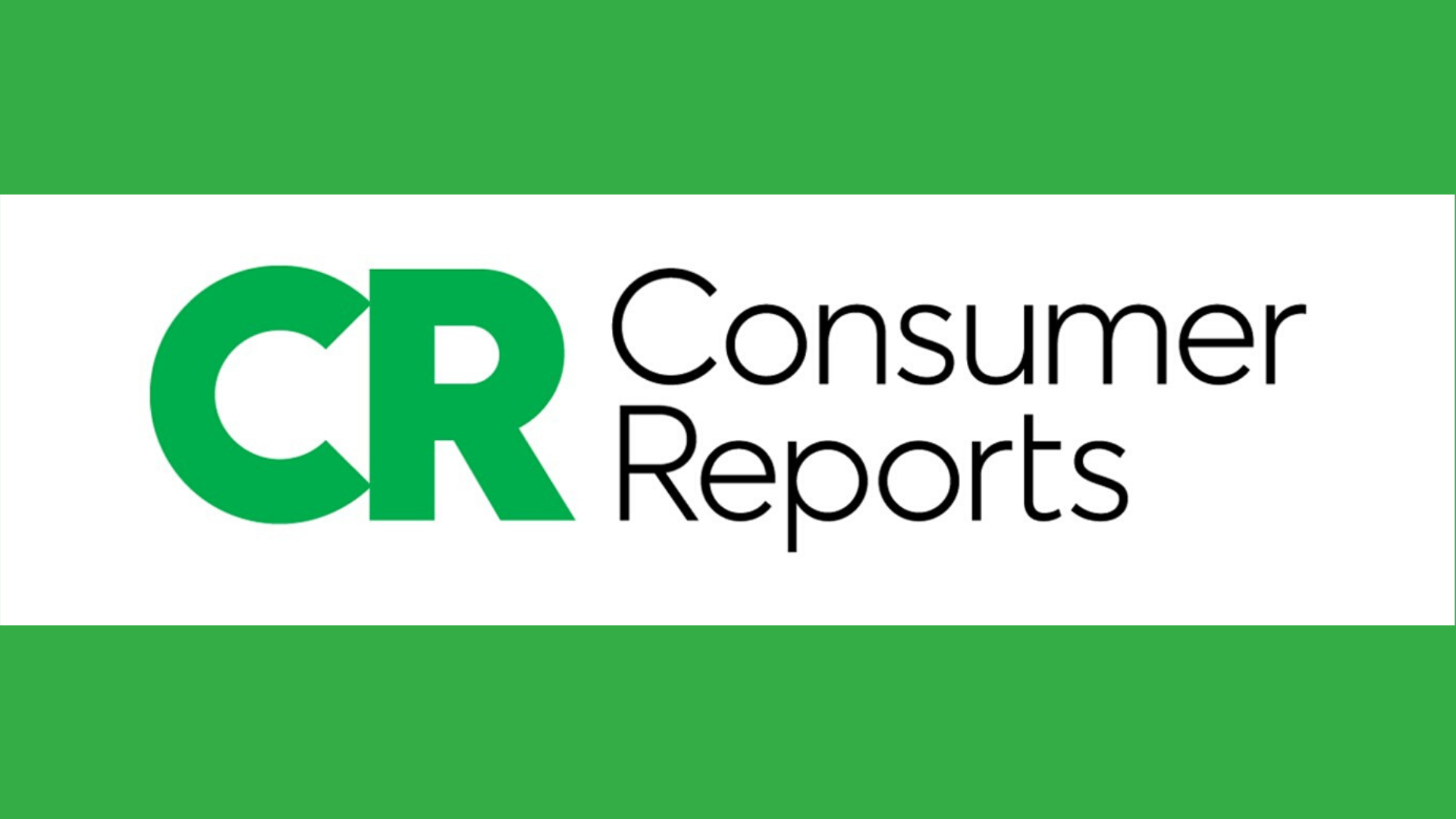 Consumer Reports: More Than Product Reviews   Edwardsville Public Library