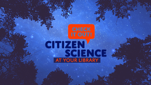Citizen Science Kits