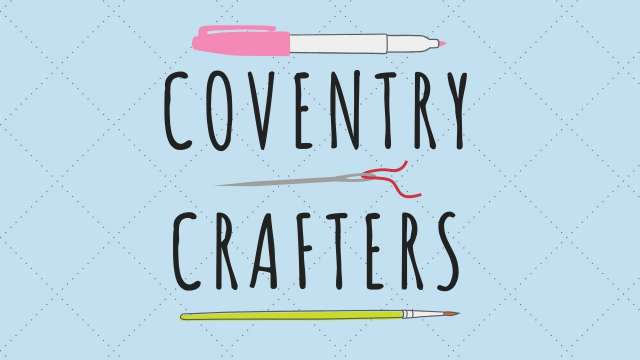 Coventry Crafters