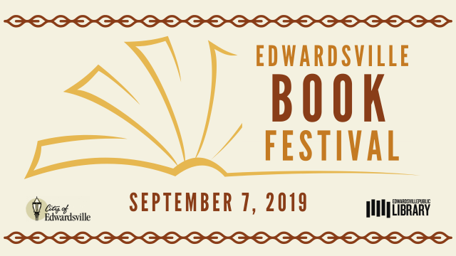 Edwardsville Book Festival