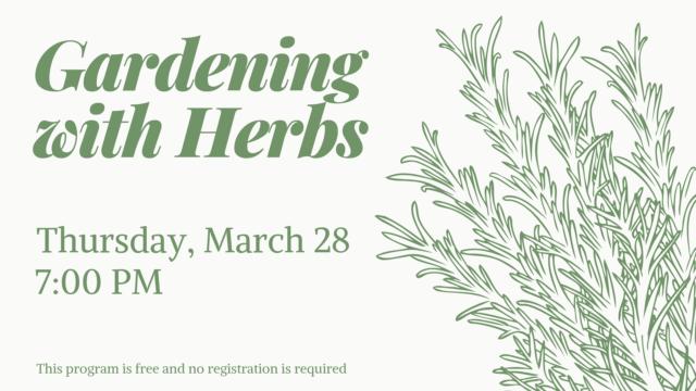 Gardening-with-herbs-tv-slide