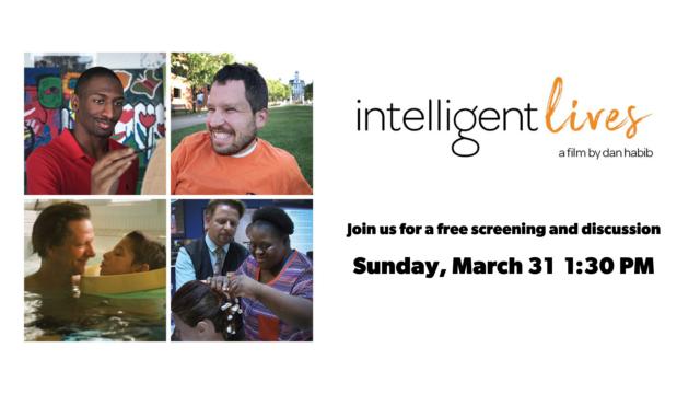 Intelligent-Lives-FB-Event-post1