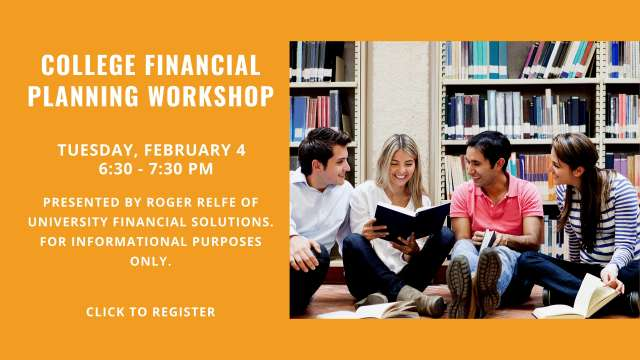 Learn about the FAFSA form and all the other information you need to understand in order to maximize the amount of financial aid you are eligible to receive Presented by Roger Relfe of University Fina 1
