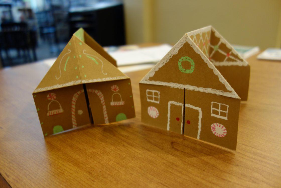 2paperhouse