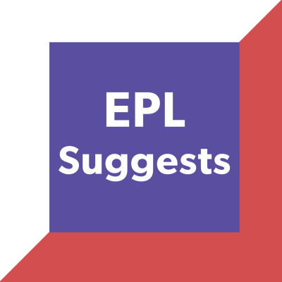 EPL Suggests