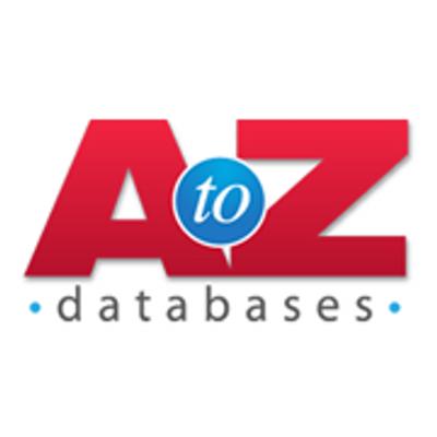AtoZ Databases