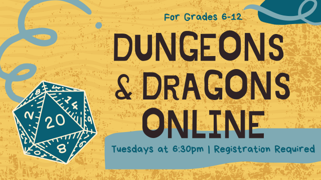 Dungeons Dragons Online 1